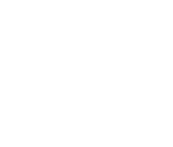 Home Family Tree Care Homes Truly Caring Staff